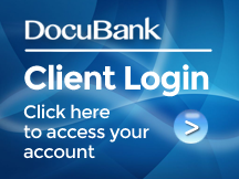 DocuBank Login